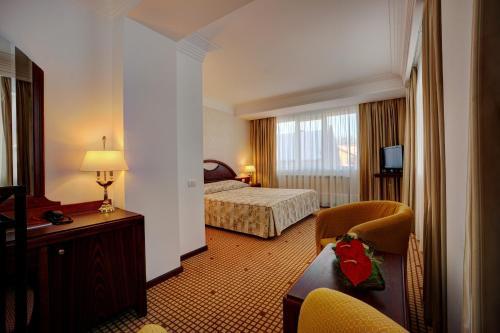 Hotel Citrin photo 7