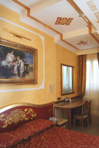 Clarion Collection Hotel Principessa Isabella photo 31
