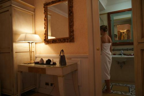 Comfort Hotel Bolivar photo 21