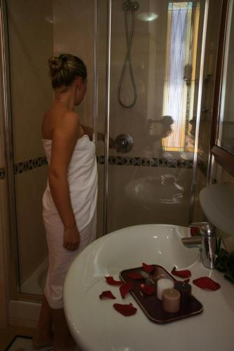 Comfort Hotel Bolivar photo 23