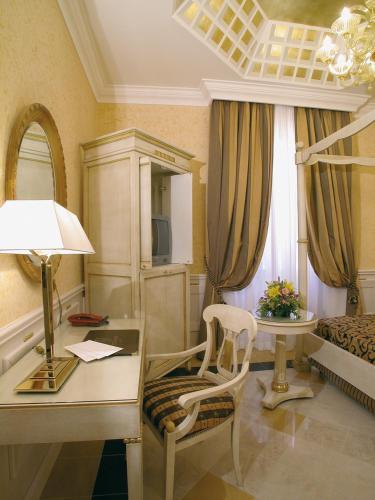 Comfort Hotel Bolivar photo 27
