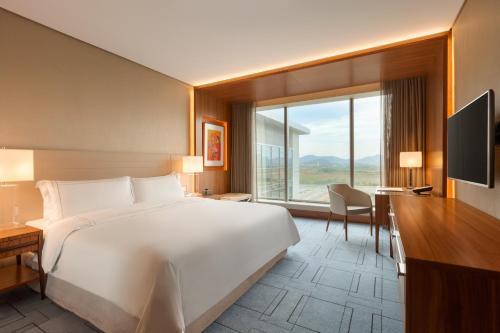 Hilton Barra Rio de Janeiro - 35 of 38