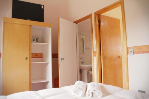 Bed And Breakfast El Mirador De Valparaiso Photo