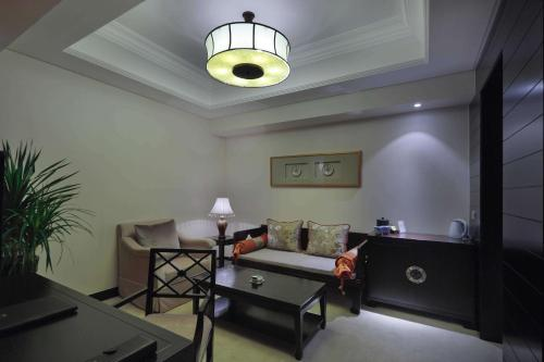 Hovle Mansion Club & Hotel photo 2