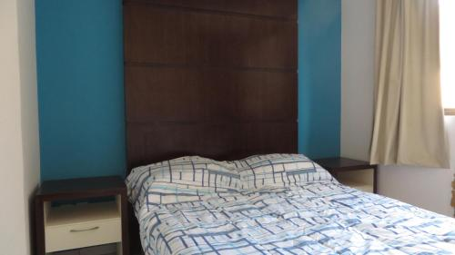 Apartamento Areia Preta Photo