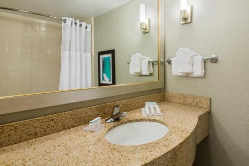 Hilton Garden Inn Orlando International Drive North photo 26