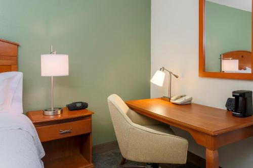 Hampton Inn Lexington-south - Lexington, KY 40513
