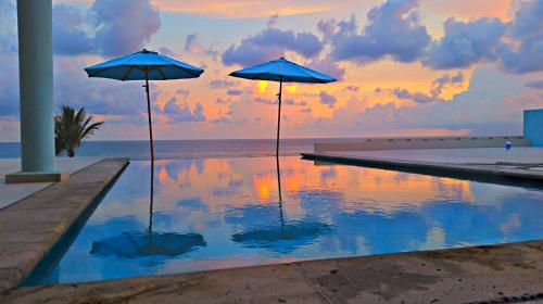 Villa Star of the Sea Photo
