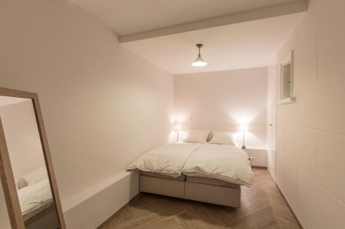 Canal Apartment Herengracht photo 13
