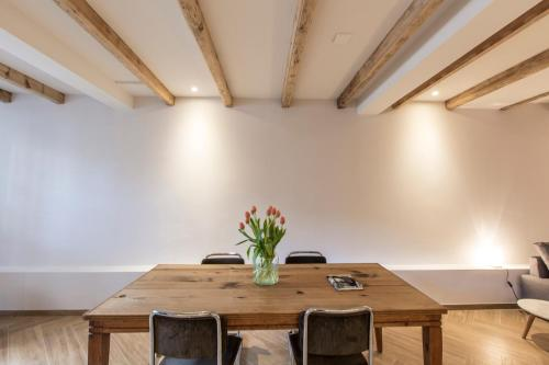 Canal Apartment Herengracht photo 17
