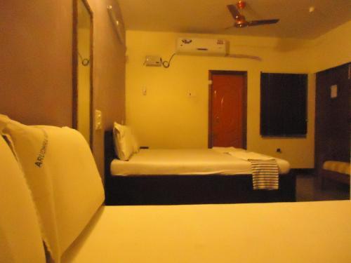 Arudhra Residency Photo