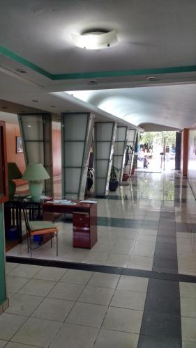 Tucuman Temporario Photo
