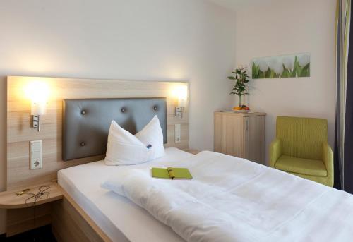 Bild des Hotel-Restaurant Birkenhof