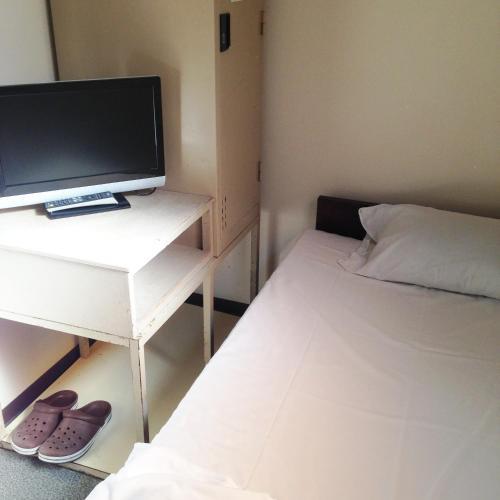 Hotel New Koyo Photo