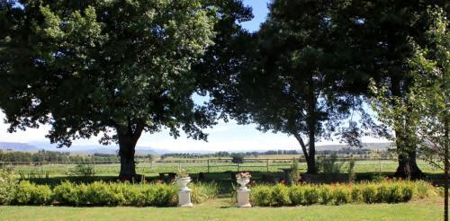 KarMichael Farm Photo
