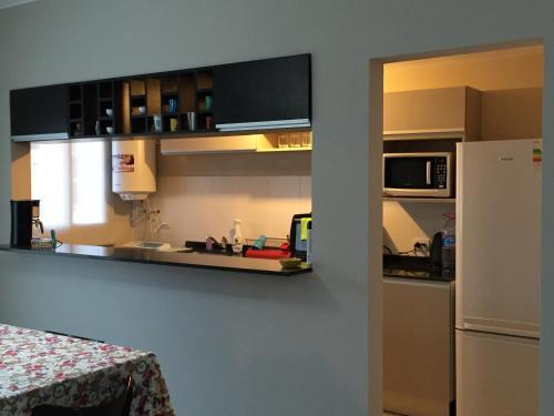 Apartamento 5 Carcano Photo