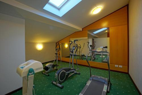 Hotel Citrin photo 9