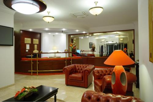 Hotel Citrin photo 10