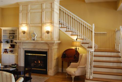 Natchez Grand Hotel - Natchez, MS 39120