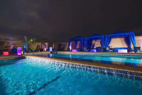 Grand Hotel Resort Shawnee