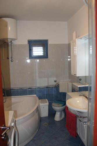 Apartments Jakovljevic