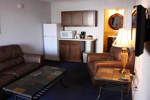 Bluegrass Extended Stay - Lexington, KY 40509