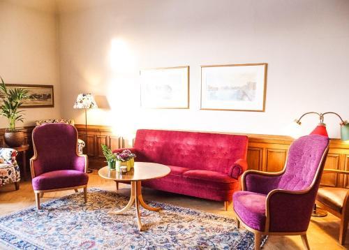 Hotel Esplanade; Sure Hotel Collection by Best Western photo 36