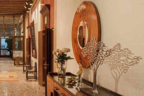 Ca' Pisani Hotel photo 33