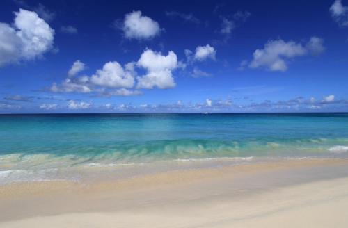 Carimar Beach Club Photo
