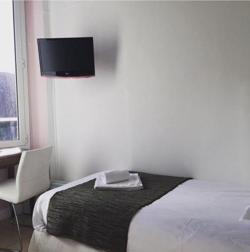 Hotel Danemark photo 34