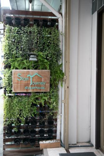 Siam Journey Guesthouse photo 52