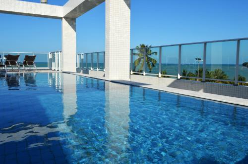 HotelVal Atlantic Hotel