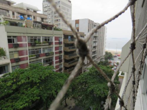 Cobertura Maria Quitéria Photo