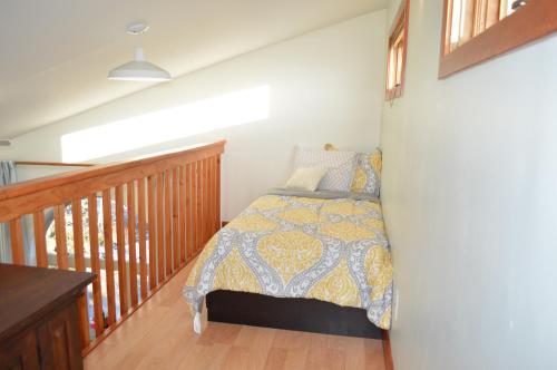 Ocean View Inn Kenai - Kenai, AK 99611