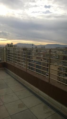 San Isidro Plaza 292 Photo