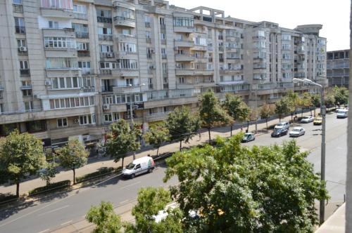 Bucharest Suites photo 84