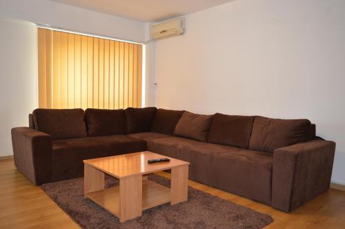 Bucharest Suites photo 85