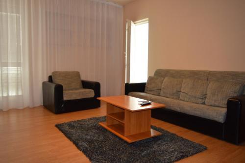 Bucharest Suites photo 86