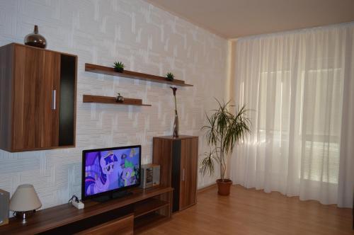 Bucharest Suites photo 88