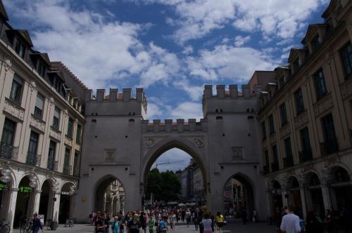 Super 8 Munich City West photo 6