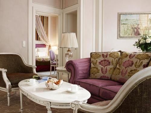 Hôtel Balzac photo 18
