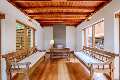 Yandabo Home Photo