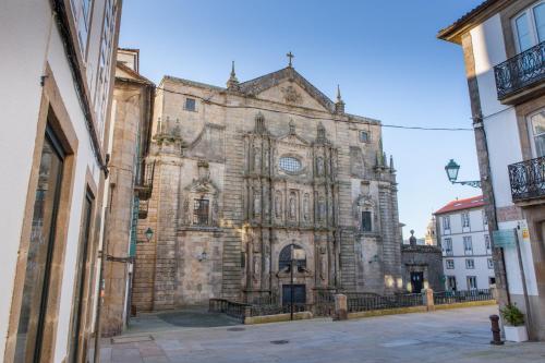 San Miguel Santiago 39