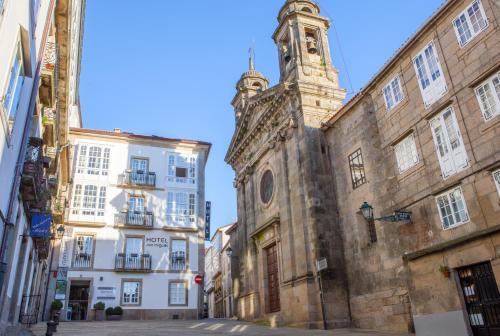 San Miguel Santiago 43