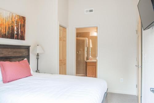 Longs Peak 115 Apartment - Estes Park, CO 80517
