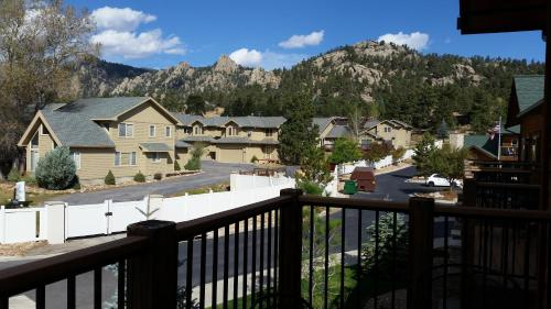 Bear Lake 114 Apartment Photo