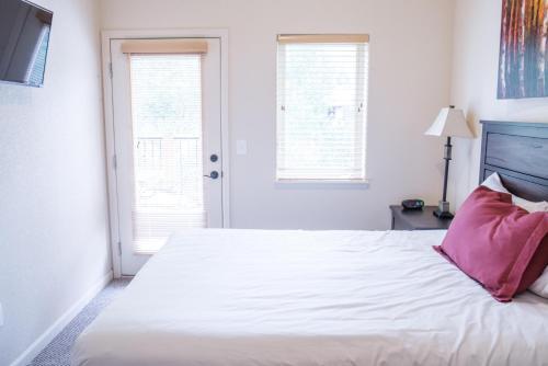 Longs Peak 155 Apartment Photo