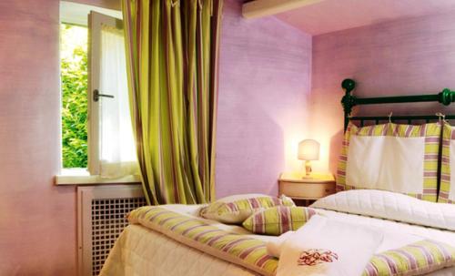 Hotel La Locanda Dei Ciocca photo 2