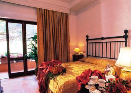 Hotel La Locanda Dei Ciocca photo 5