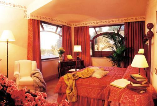 Hotel La Locanda Dei Ciocca photo 9
